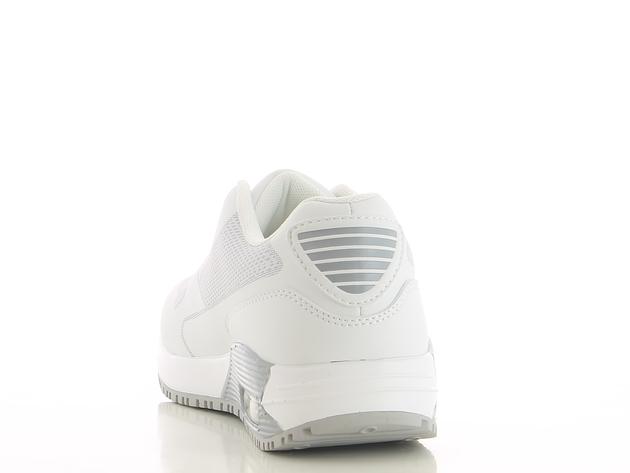 Safety Jogger Professional / Oxypas, Damen Sneaker Ela