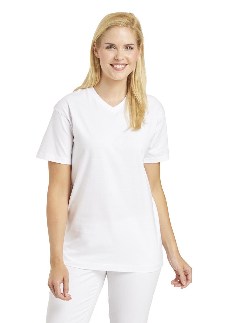 Leiber, T-Shirt für Damen und Herren, 08/2448 S