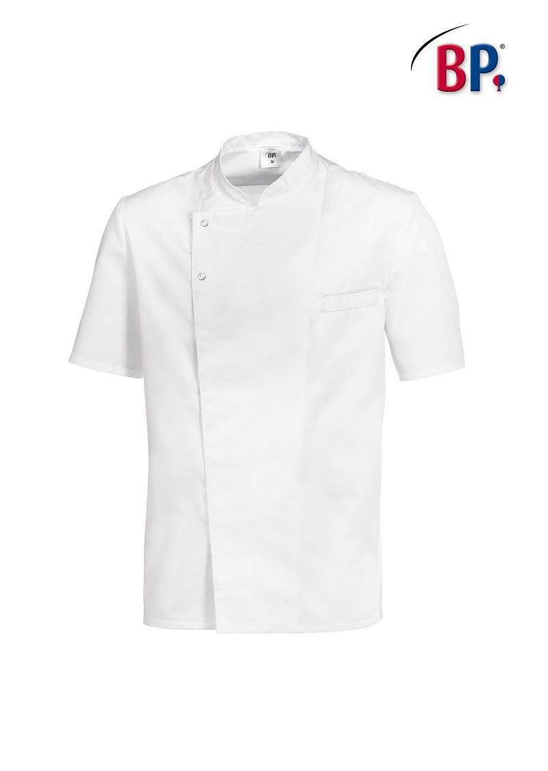 BP, Kochjacke für Herren 1548 400