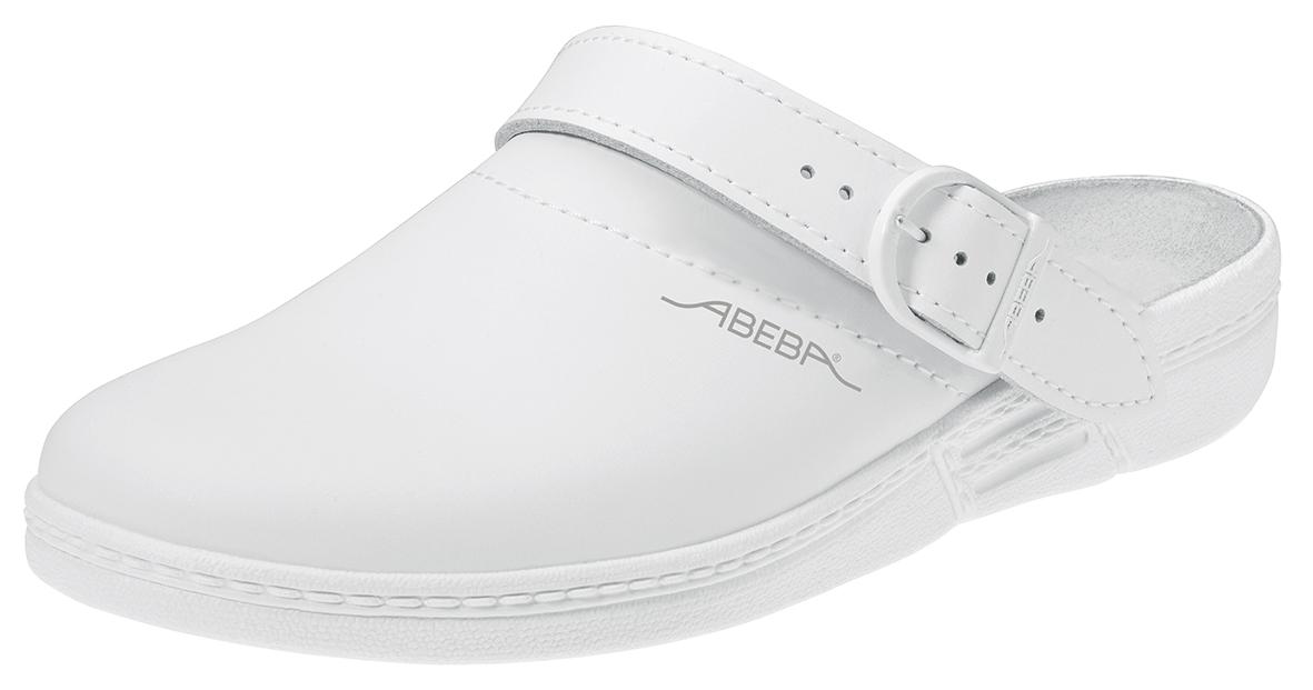 ABEBA, Berufsschuh Classic 7021