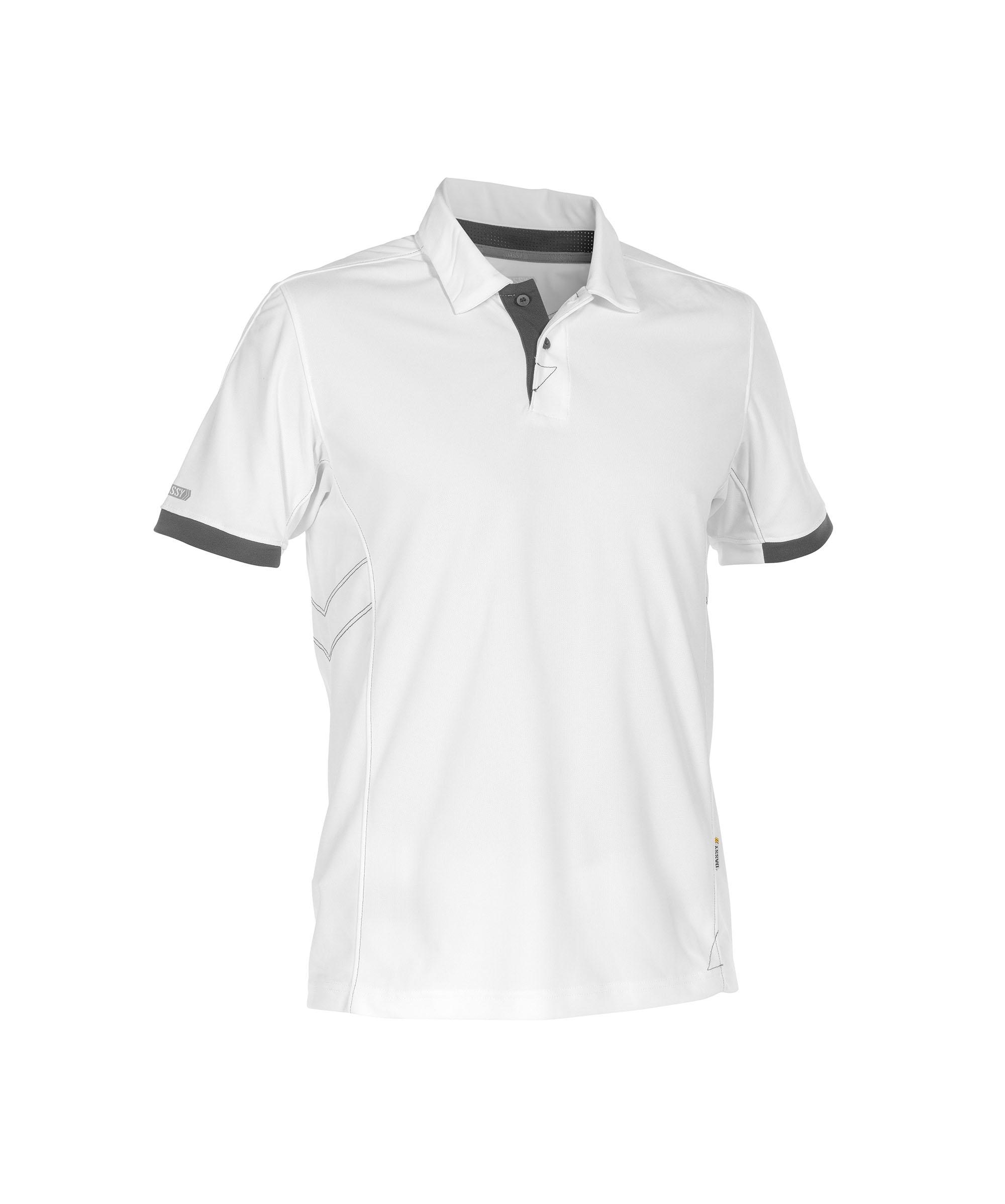 Dassy, Traxion Poloshirt 710026