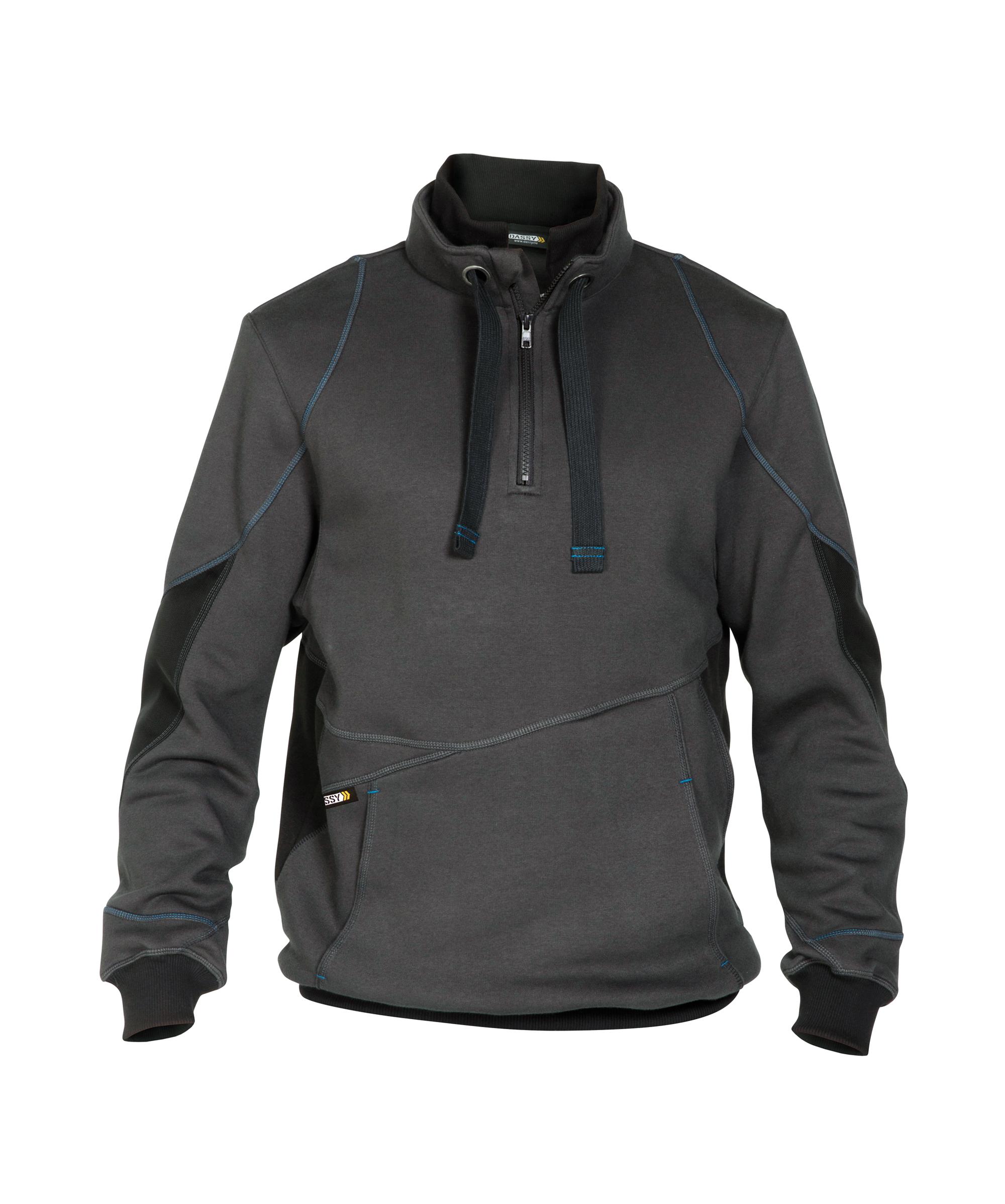 Dassy, Stellar Sweatshirt 300394