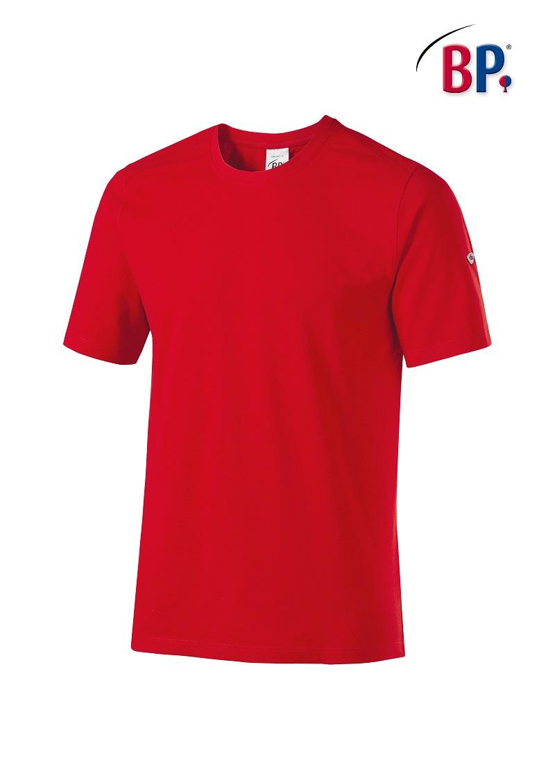 BP, T-Shirt für Sie und Ihn 1714 234