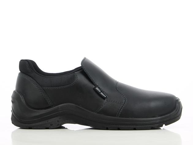 Safety Jogger, Sicherheitsschuh Dolce S3