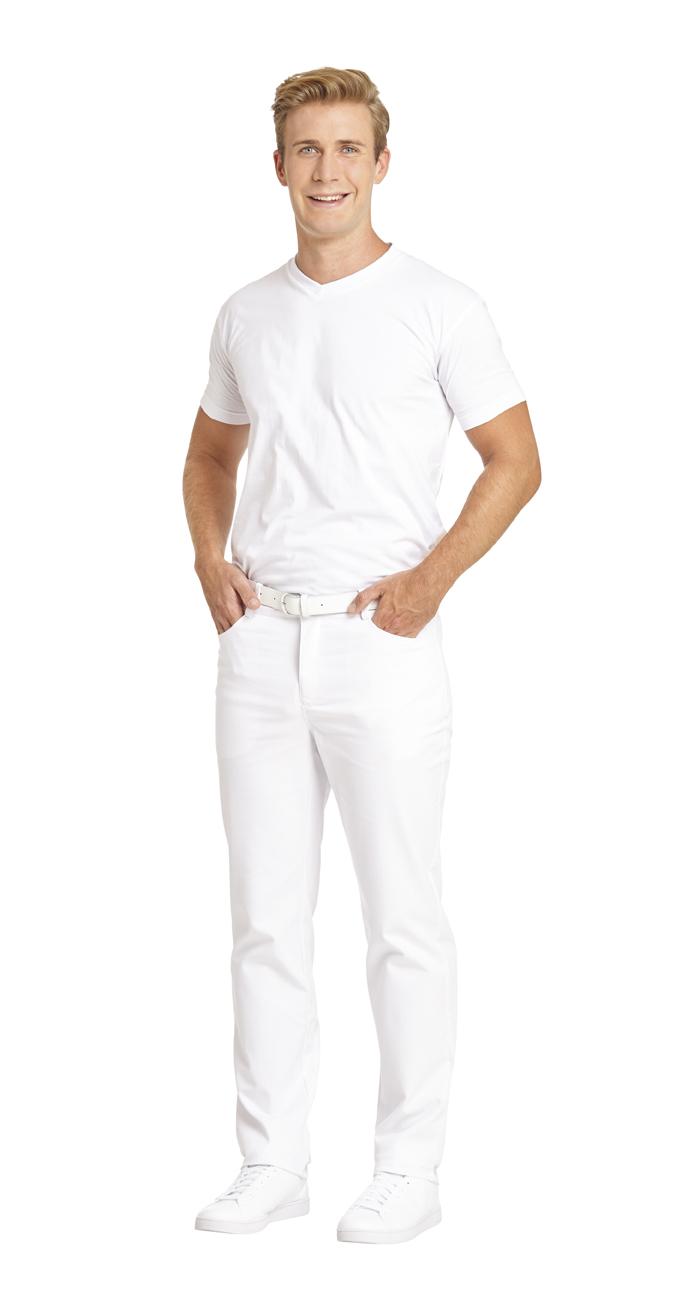 Leiber, Herren-Jeans 12/7060 S
