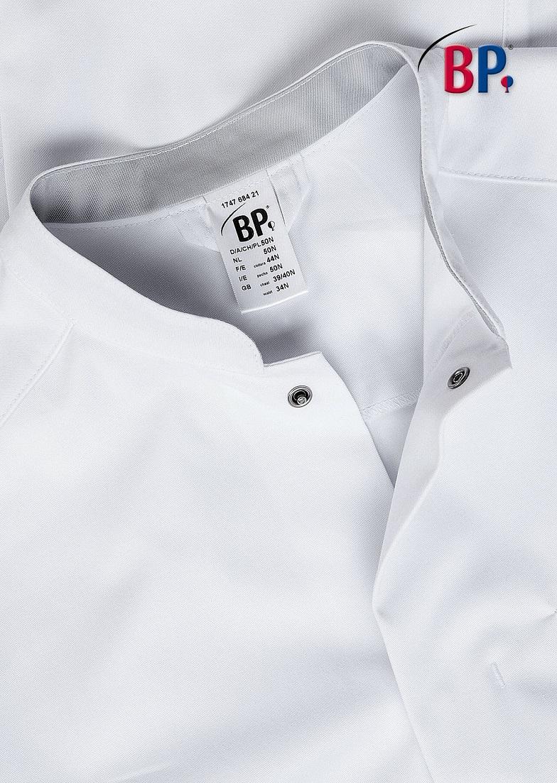 BP, Arztkittel für Herren 1747 684 21