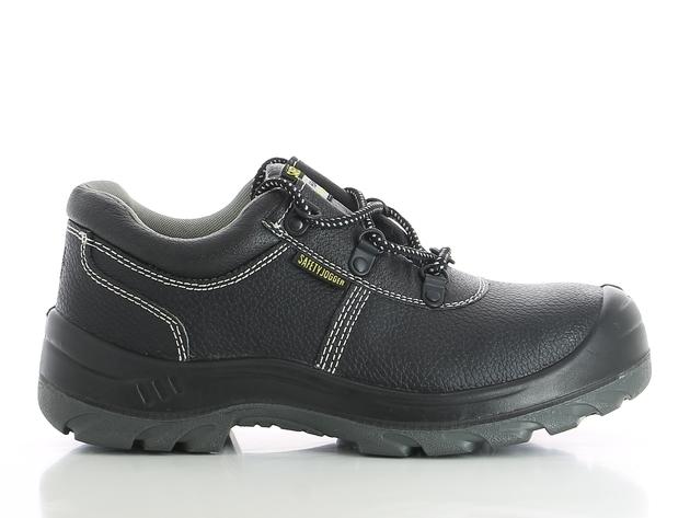 Safety Jogger, Sicherheitsschuh Bestrun S3