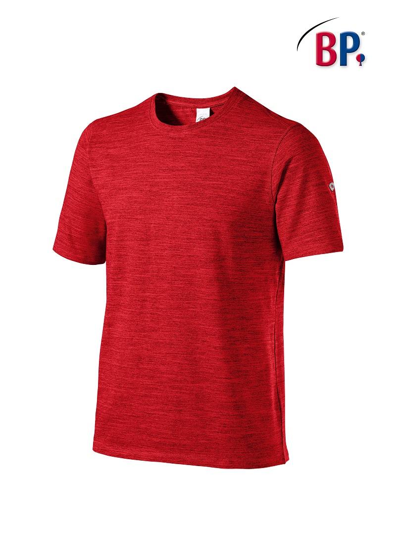 BP, T-Shirt für Sie und Ihn 1714 235