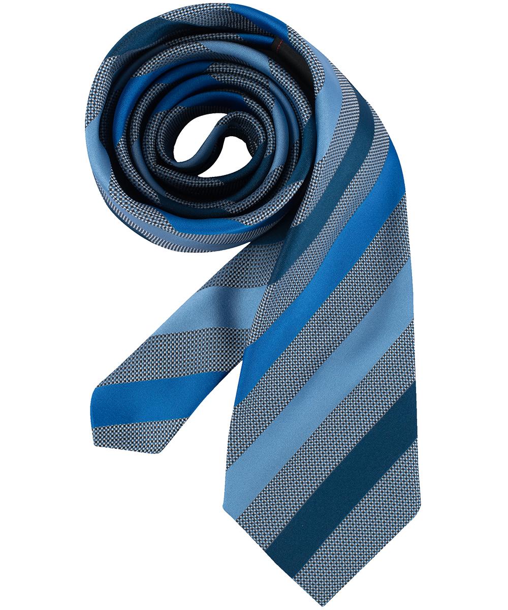 Greiff, Herren Krawatte 6900.9700.
