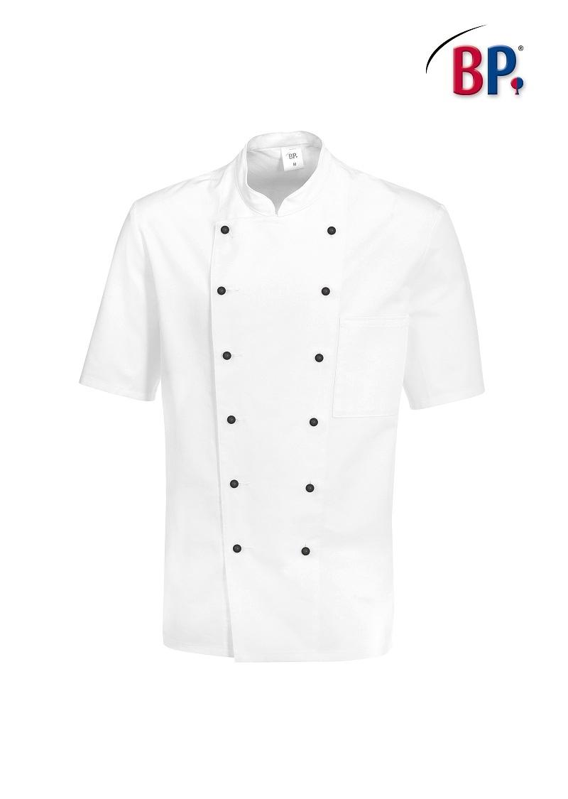 BP, Kochjacke für Herren 1509 130 21