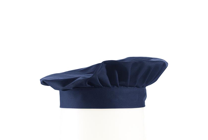 Leiber, Barett-Mütze 02/2564 S
