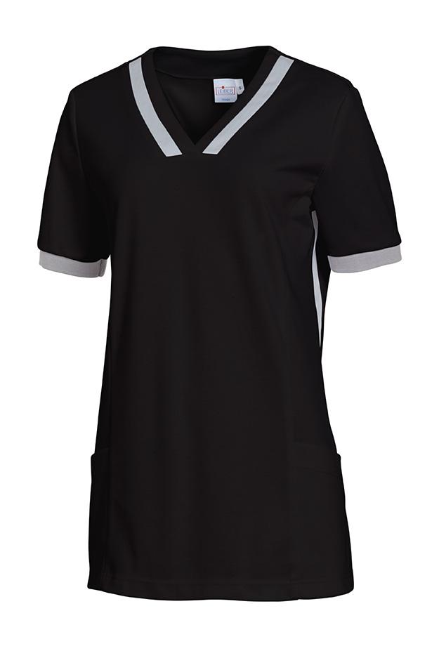 Leiber, Damen-Shirt 08/1331