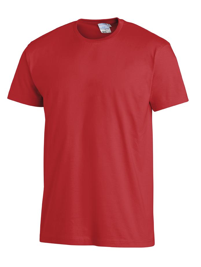 Leiber, T-Shirt für Damen und Herren, 08/2447 S