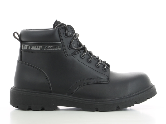 Safety Jogger, Sicherheitsschuh X1100N S3