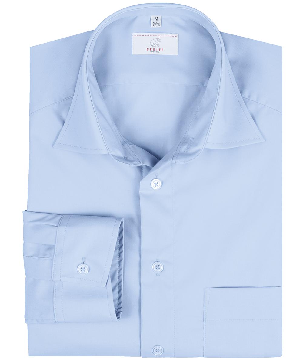 Greiff, Herrenhemd 6665.1120