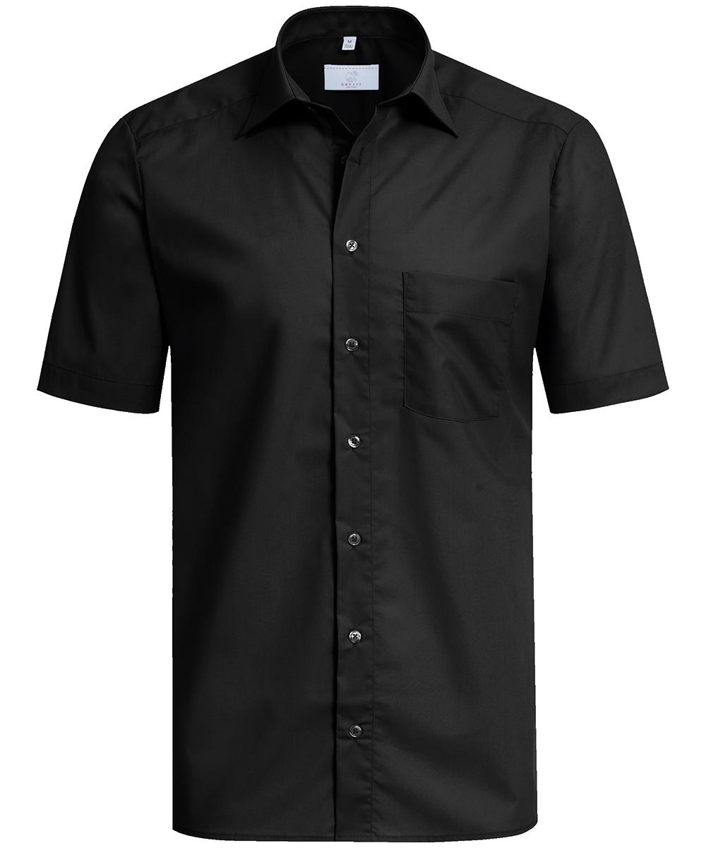 Greiff, Herrenhemd 6666.1120