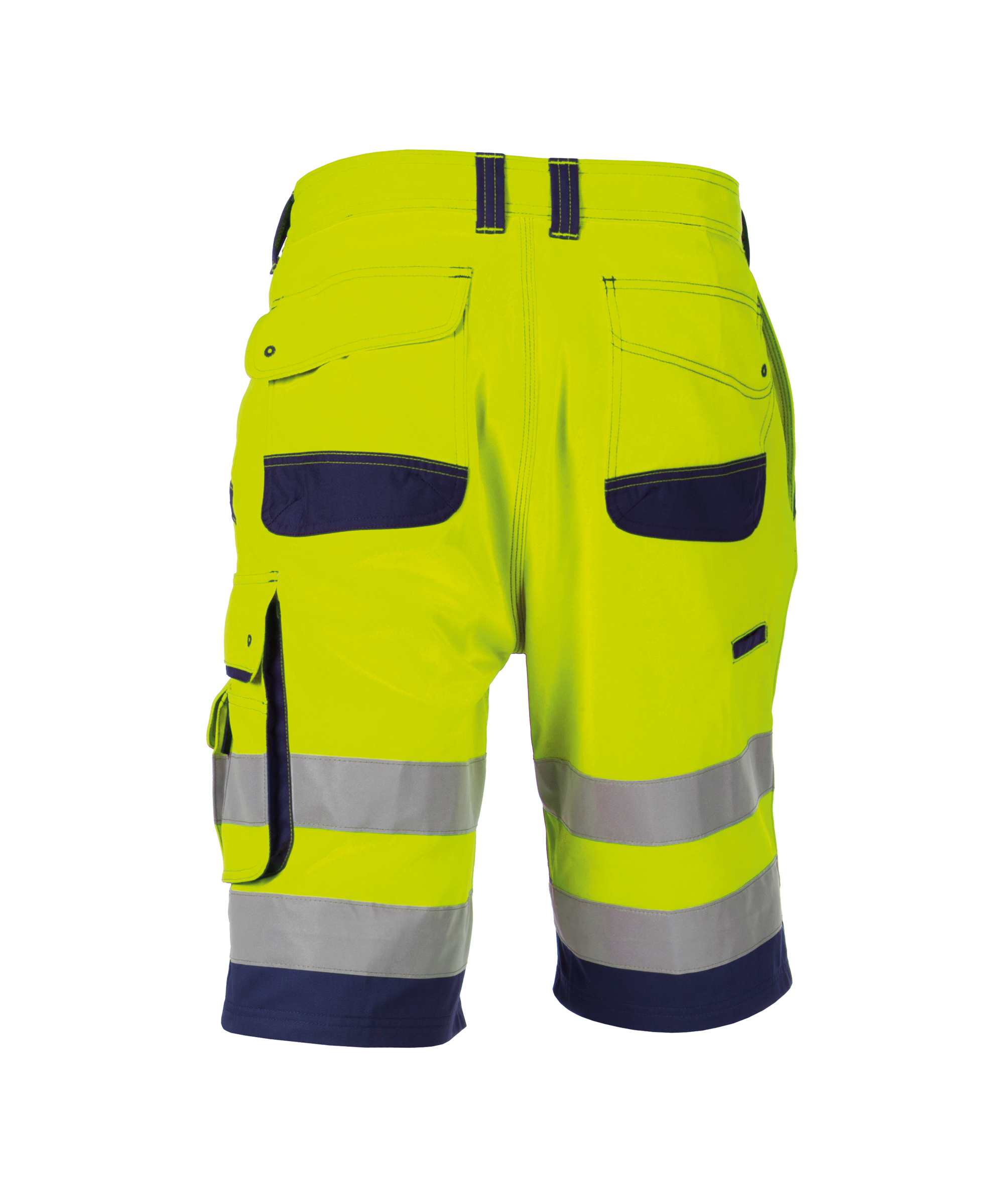 Dassy, Lucca Warnschutz Shorts 250059
