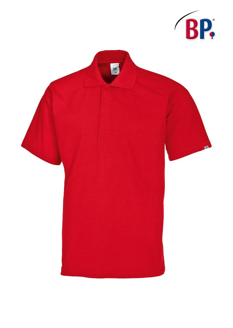 BP, Poloshirt für Sie und Ihn 1625 181