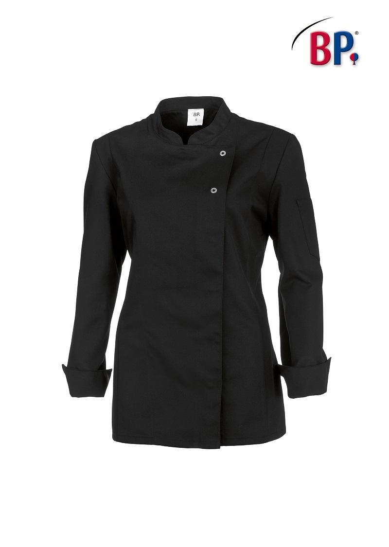 BP, Kochjacke für Damen 1544 400