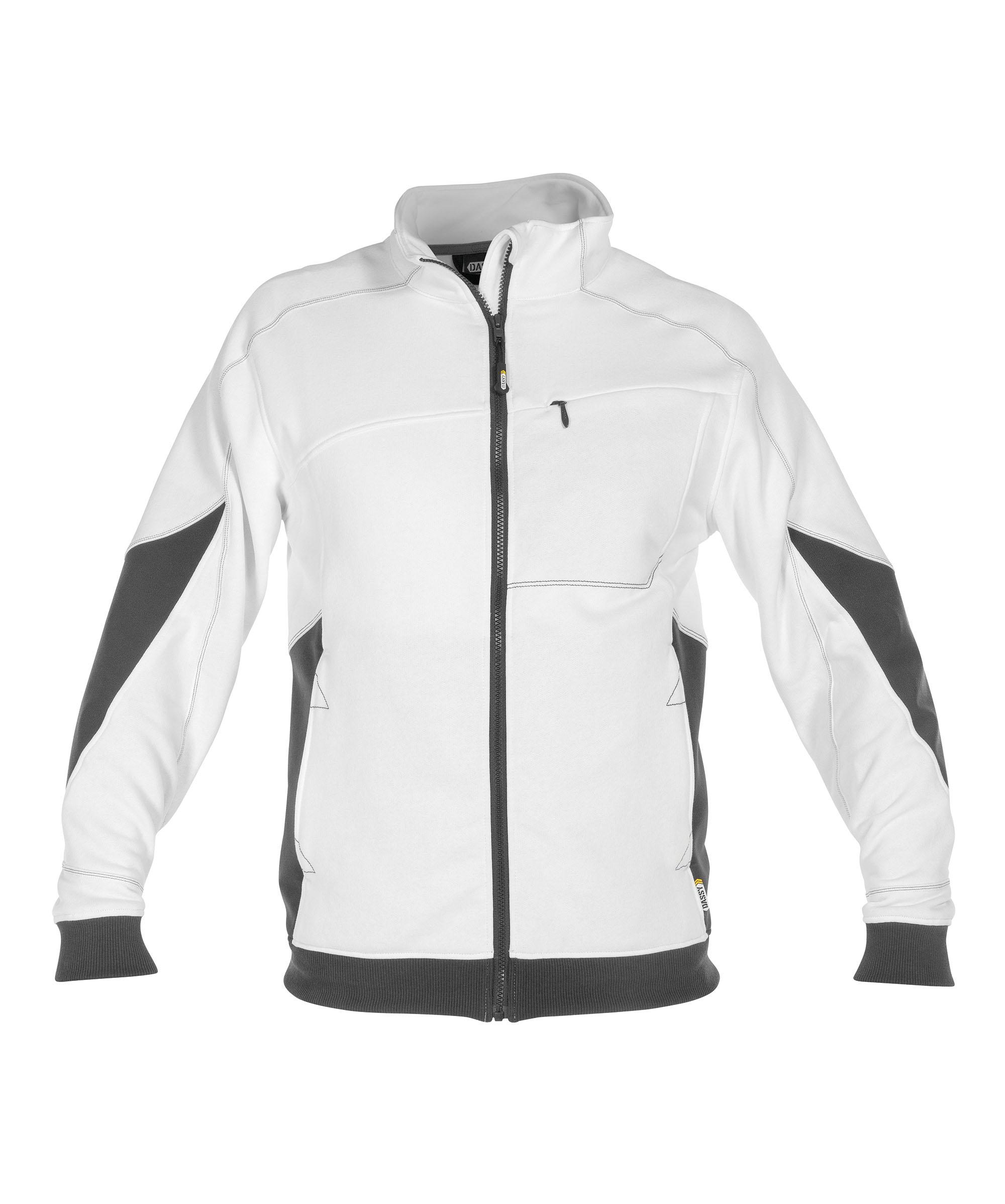 Dassy, Velox Sweatshirt 300450