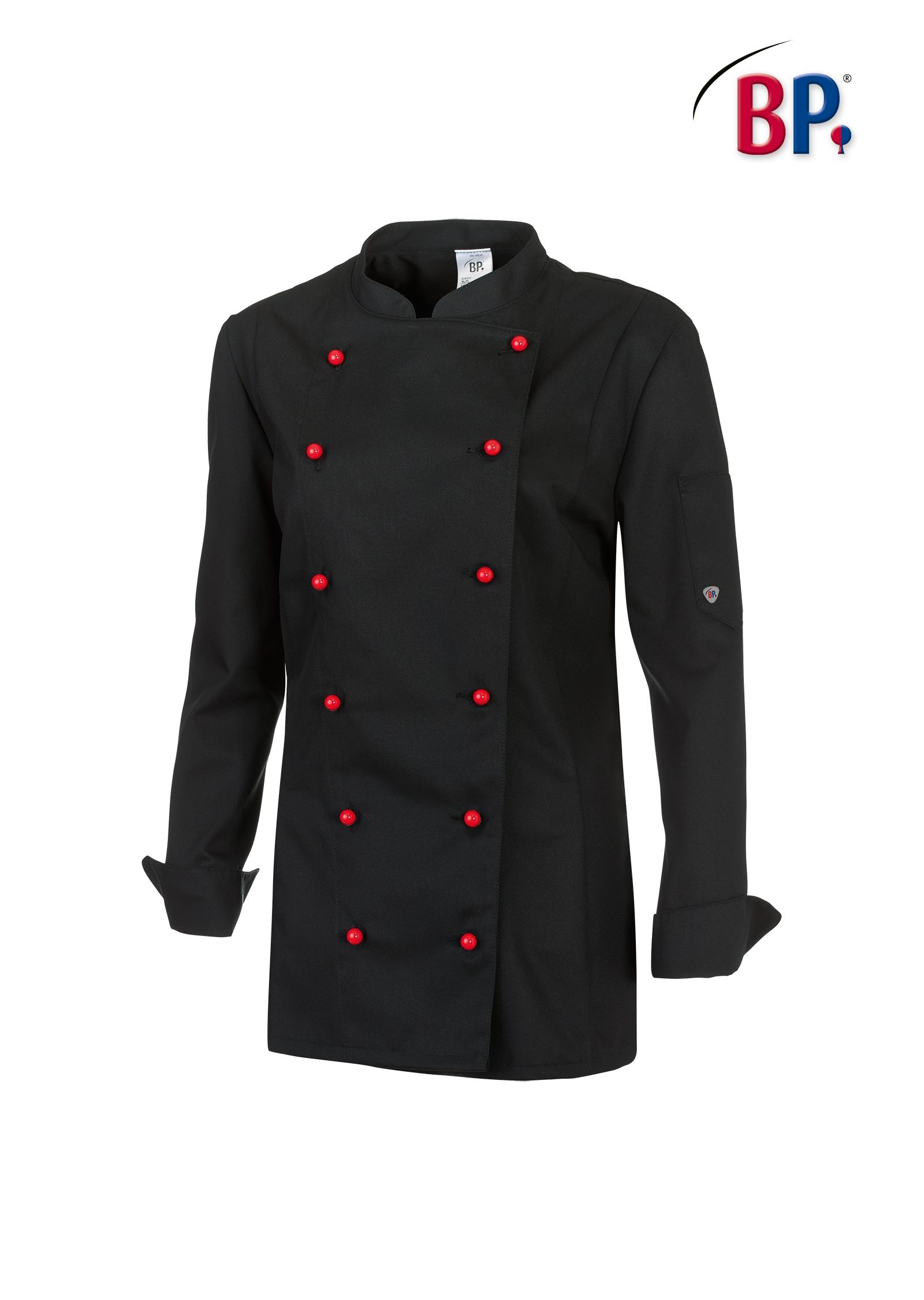 BP, Kochjacke für Damen 1542 400