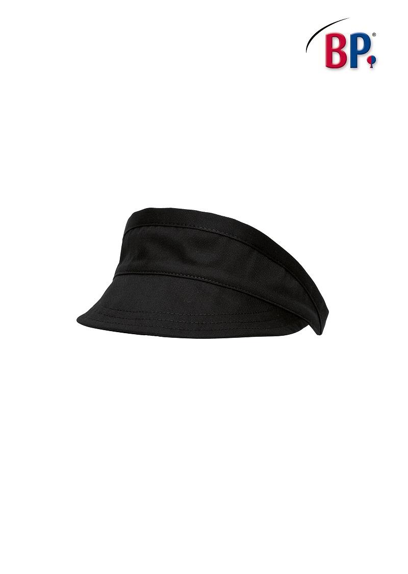 BP, Schirmmütze 1582 400