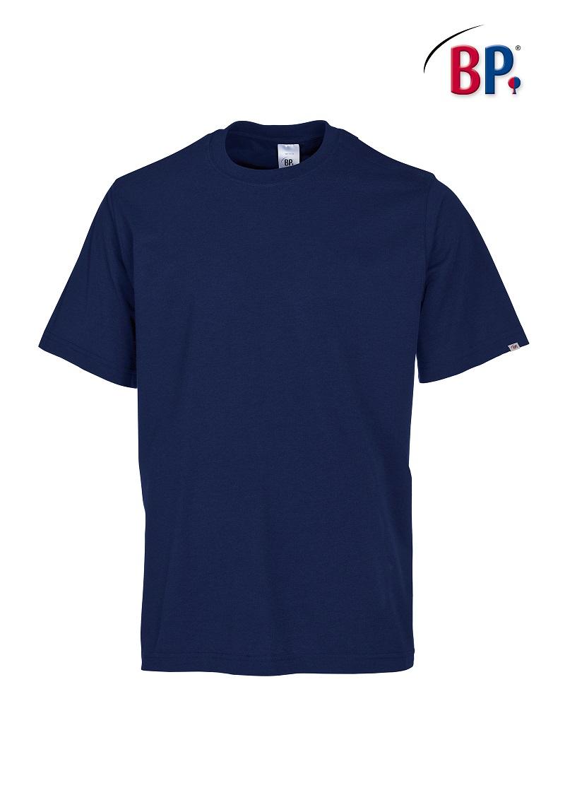 BP, T-Shirt für Sie und Ihn 1621 171