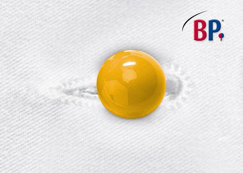 BP, Kugelknöpfe 1031 003
