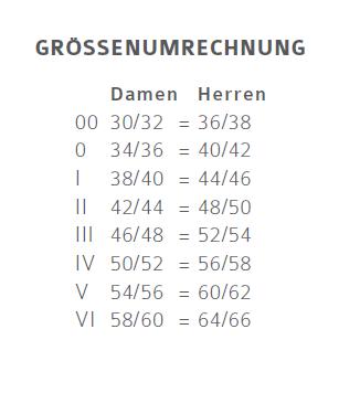 Leiber, Damen- und Herren-Hose, 08/780S