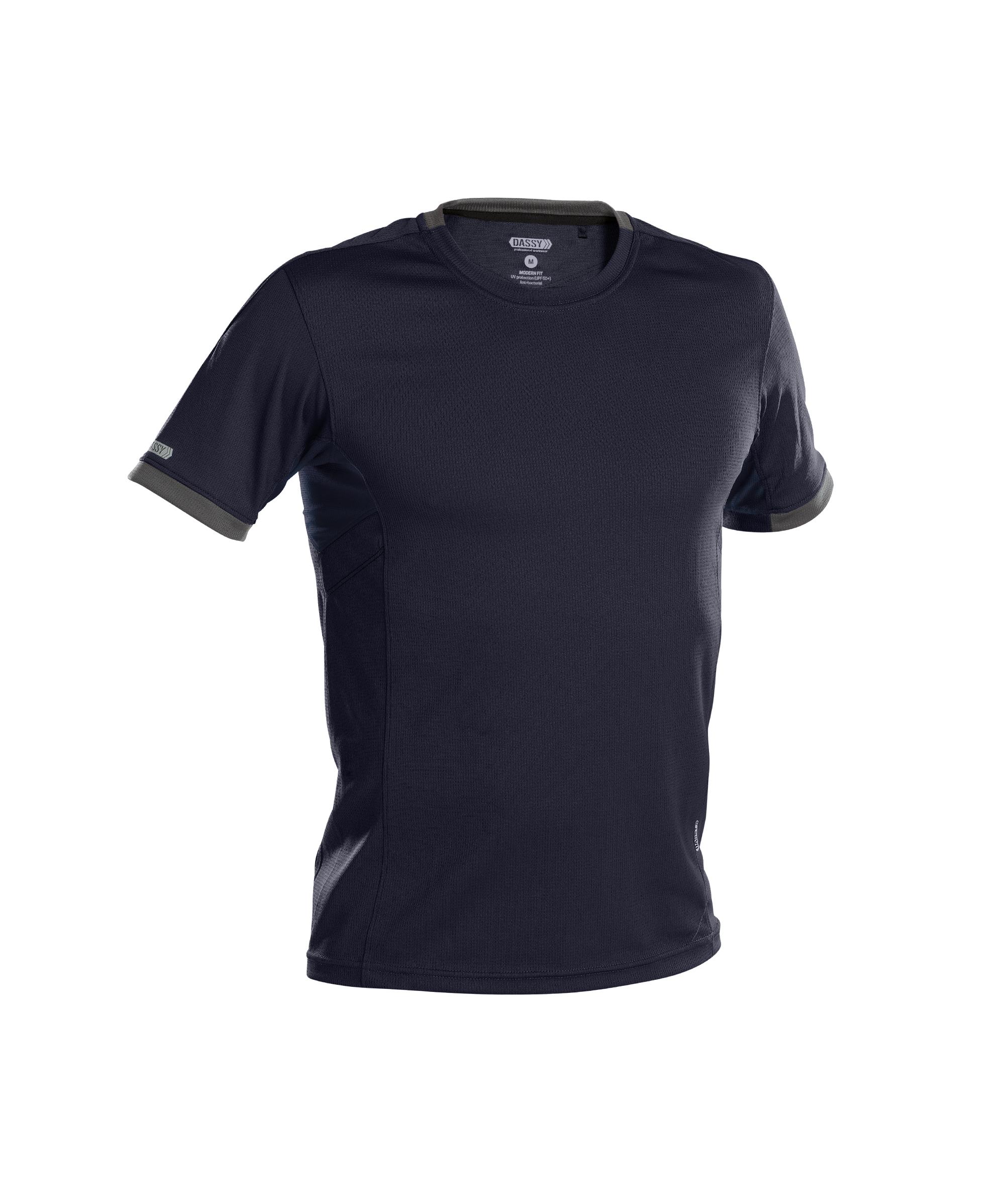 Dassy, Nexus T-Shirt 710025