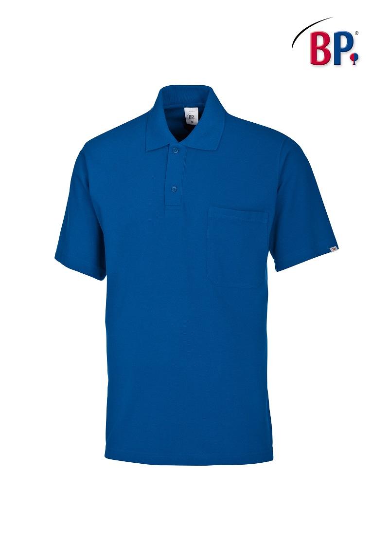 BP, Poloshirt für Sie und Ihn 1612 181