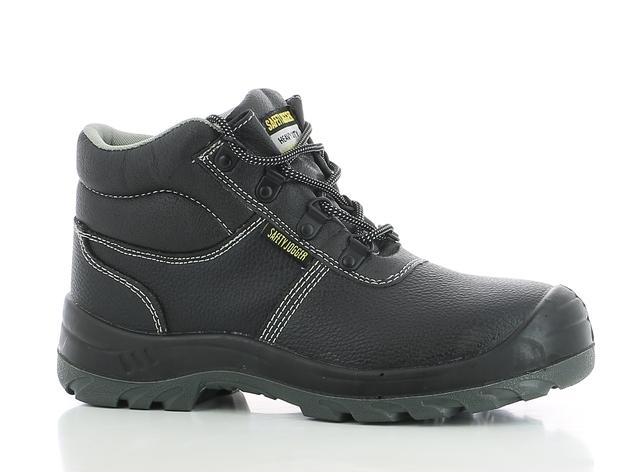 Safety Jogger, Sicherheitsschuh Bestboy S3