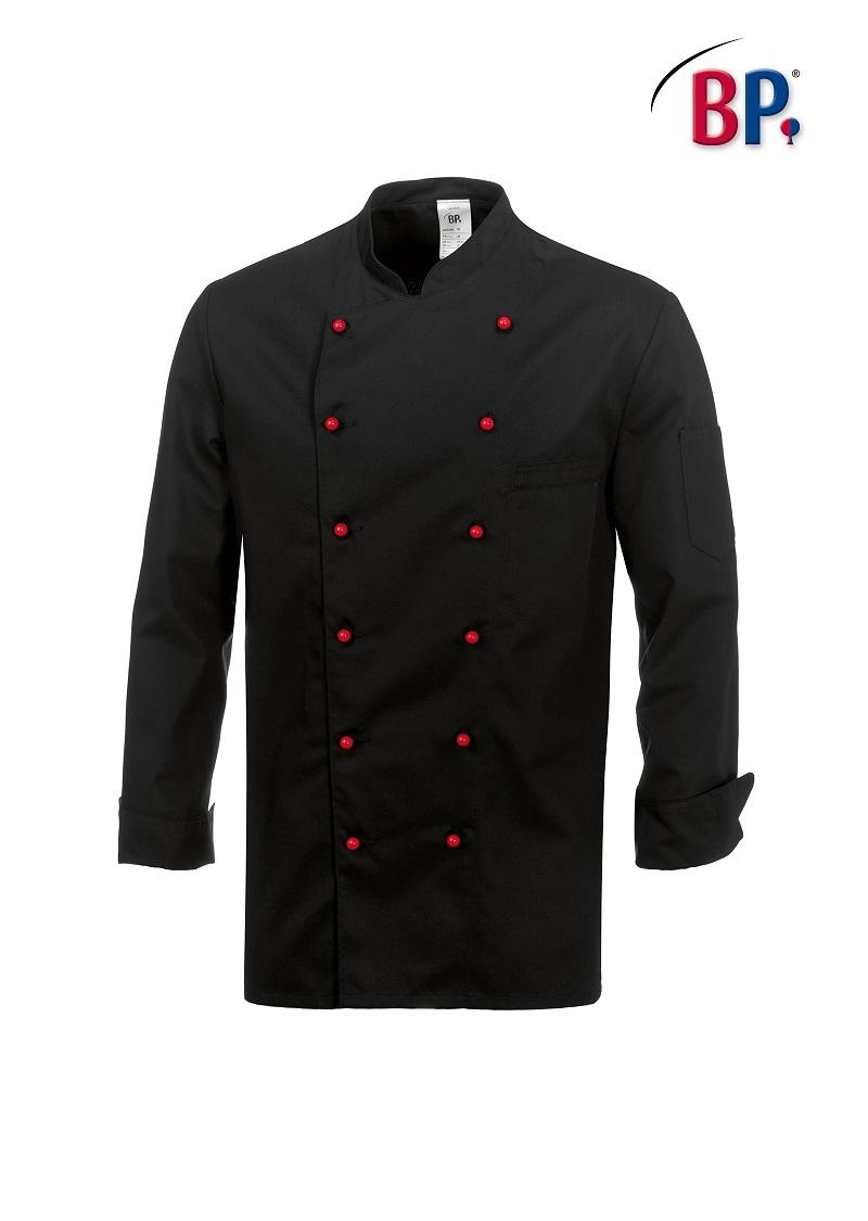 BP, Kochjacke für Herren 1503 400