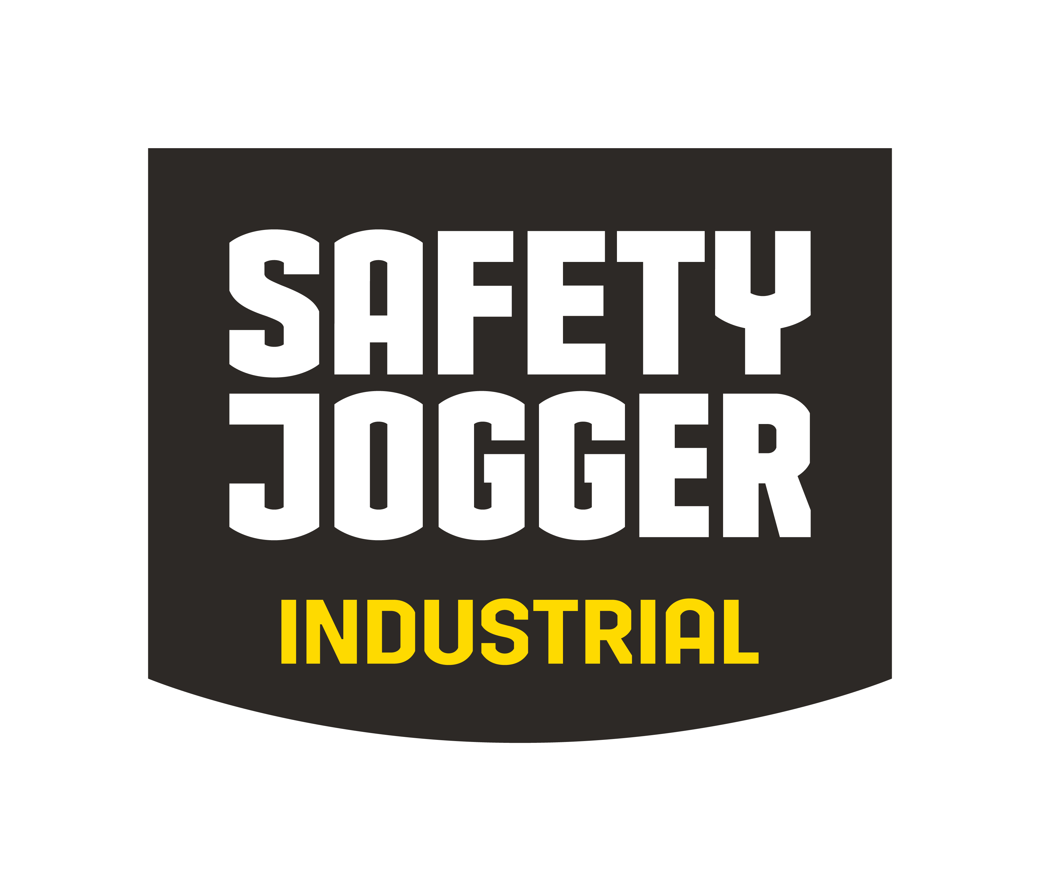 Safety Jogger, Sicherheitsschuh Gusto S2