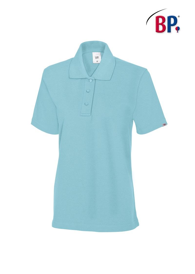 BP, Damen-Poloshirt 1648 181